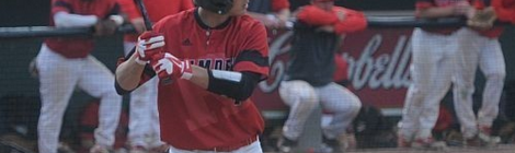 Rutgers- Camden Spring Sports Wrap- Up